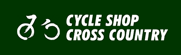 CYLE SHOP CROSS COUNTRY