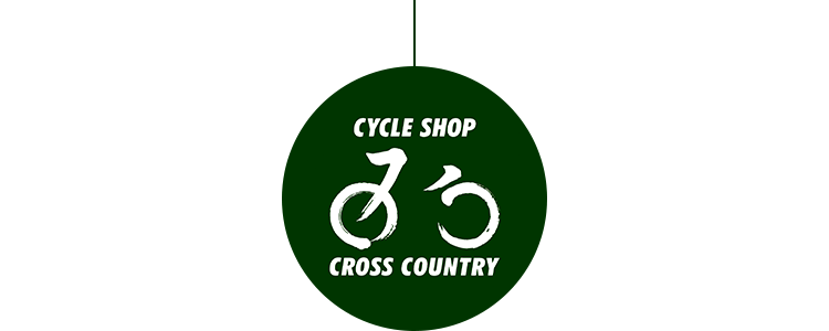 CYCLE SHOP CROSS COUNTRY